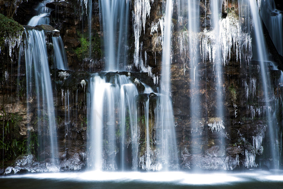 Waterfall Chill_3731