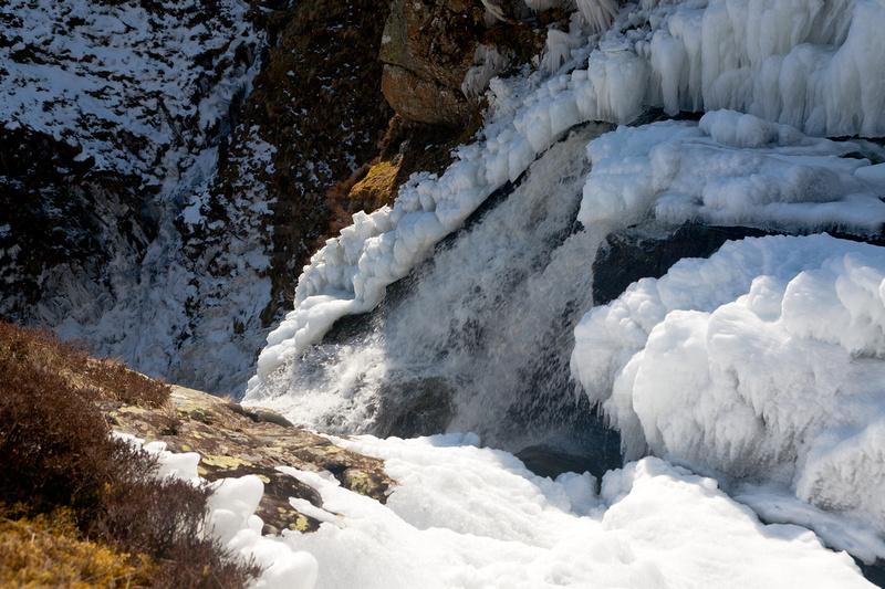 Ice Fall_0237