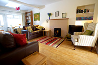 Cosaig Self Catering Cottage