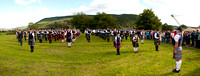 IPBC_Massed Bands_Panorama-2018