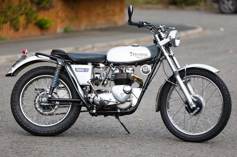 rickysbikes-0006