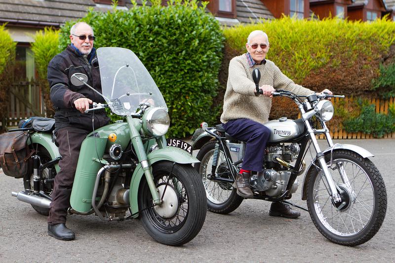 rickysbikes-3783