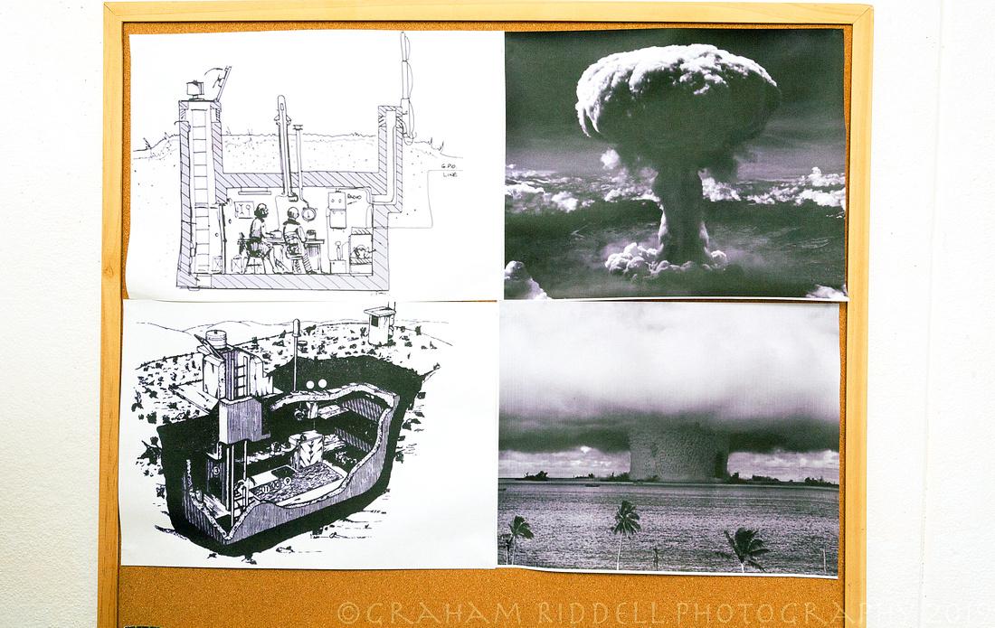 Traquair Nuclear Bunker-0289
