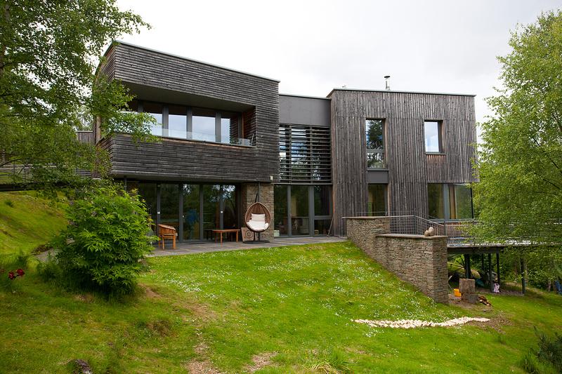 eco-house-5D-9130