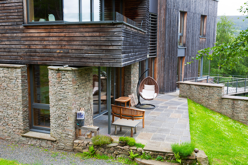 eco-house-5D-9145