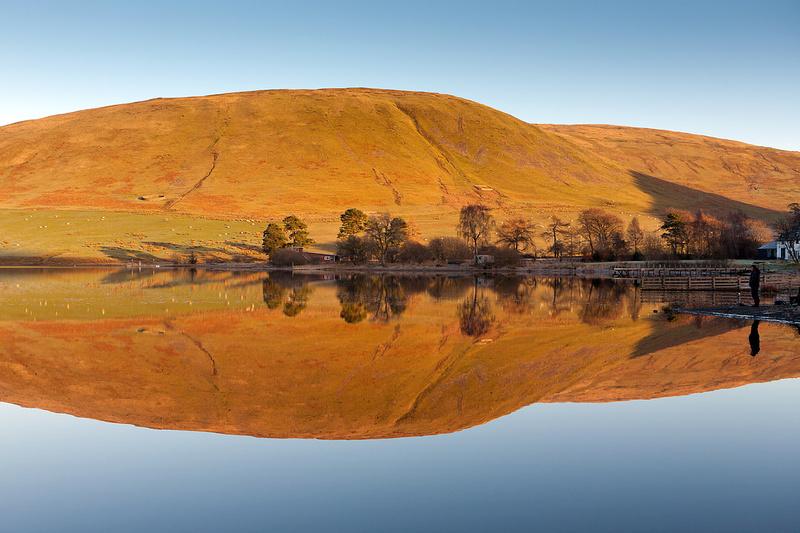 Standing Still by the Loch_0018