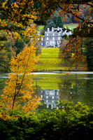 Bowhill House in Autumn_20191015_0733_7D