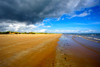 West Sands Beach_2758
