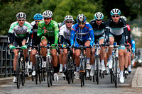 Tour of Britain 2011