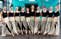 Dance Pointe Academy_8398