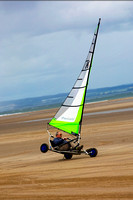 Wind Surfer on Wheels_018