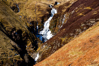 Grey Mare's Tail on the Rocks_0169