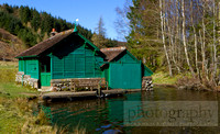 wallpaper_boathouse-9990