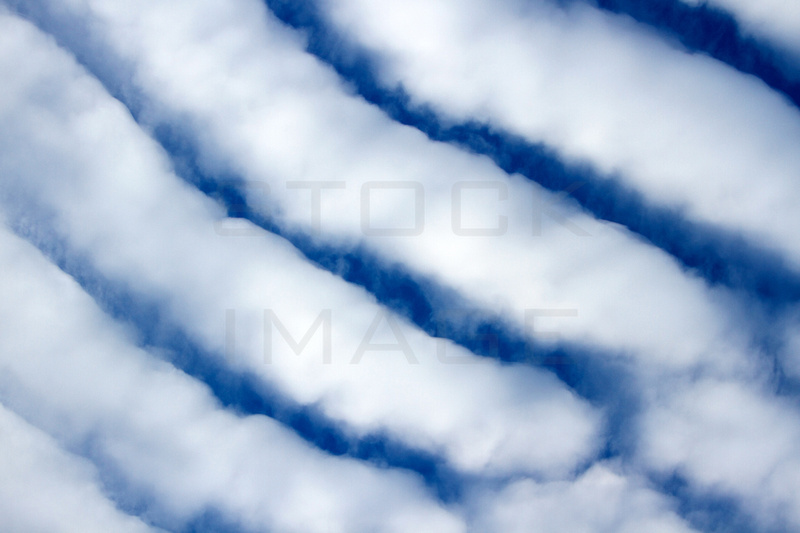 A Ploughed Sky_0118