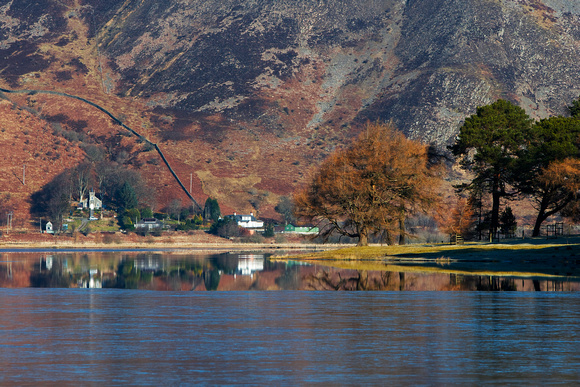 Reflections of Capercleuch_0229