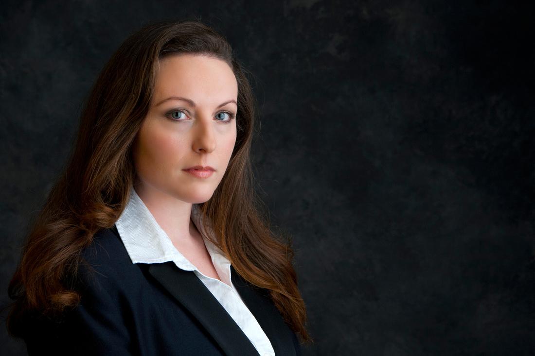Vivien Reid-Corporate-2854