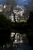 Reflections of Traquair_0030