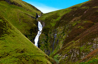 Grey Mare's Tail_3115