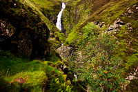 Grey Mare's Tail_3211