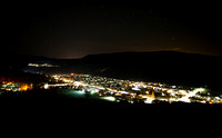 Innerleithen by Night_0006