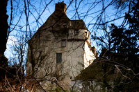 Traquair House Liquified_0032