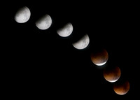moon_eclipse_2015_z