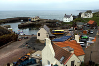 St Abbs_Harbour_0981