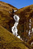 Grey Mare's Tail with Ice_0403