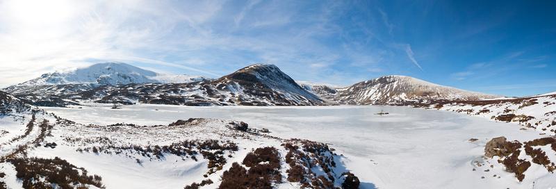 Loch Skeen_Panorama1